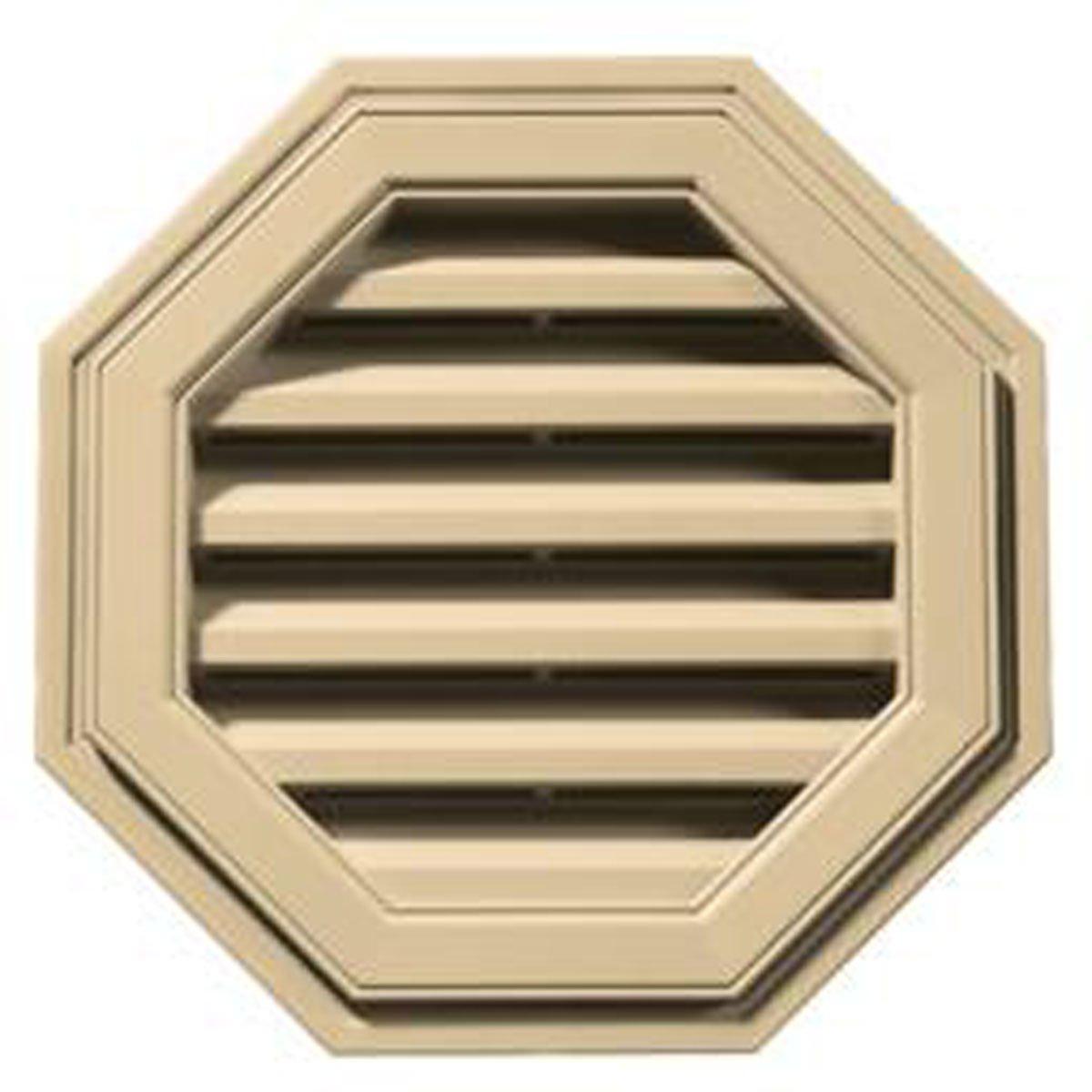 Sandstone Beige Builders Edge 120012222021 Vent