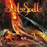 Hollow's Gathering by Soulspell (2014-01-09)