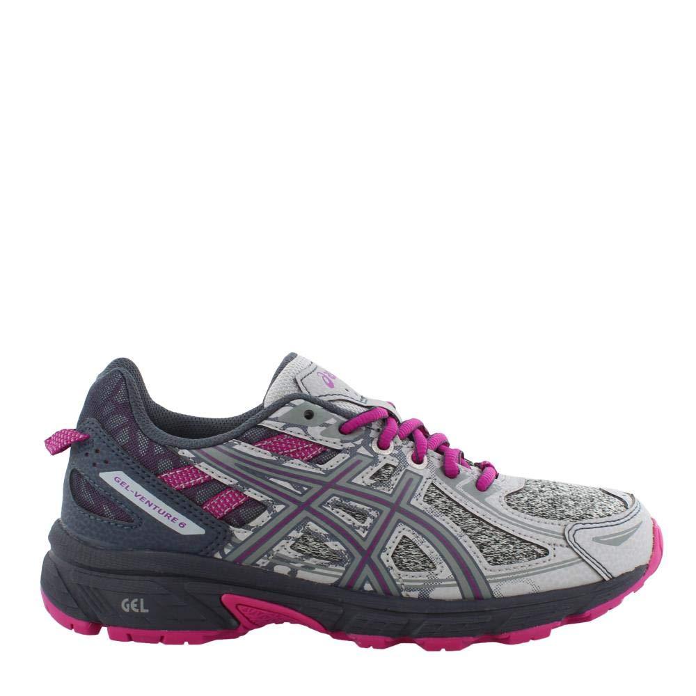 Asics Frauen Gel-Venture® 6 Schuhe  | Modern Und Elegant  | Clever und praktisch