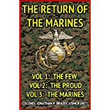 The Return of the Marines Trilogy