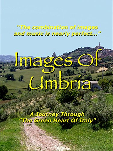 (Images of Umbria)