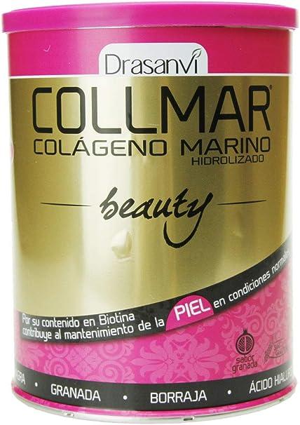 Drasanvi Collmar Beauty, 275gr: Amazon.es: Salud y cuidado personal