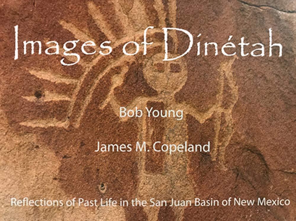 Image result for images of dinetah