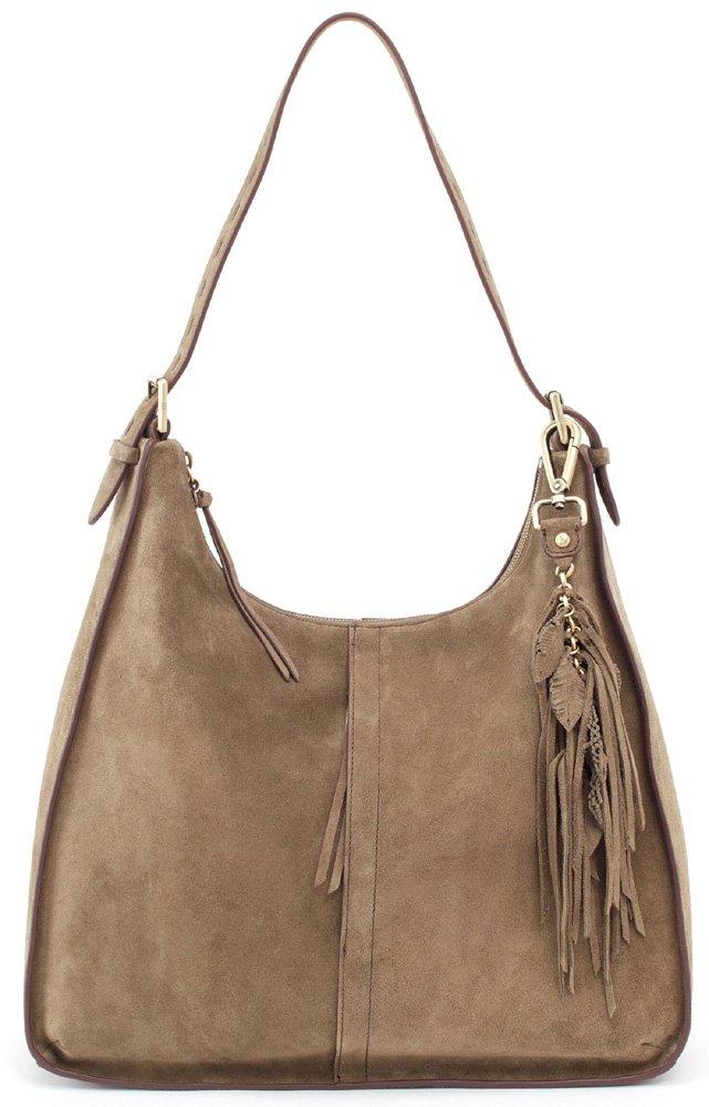 Hobo Women's Marley Sage Handbag