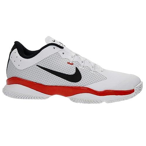 NIKE Nike blazer mid lr zapatillas moda hombre: NIKE: Amazon.es: Zapatos y complementos
