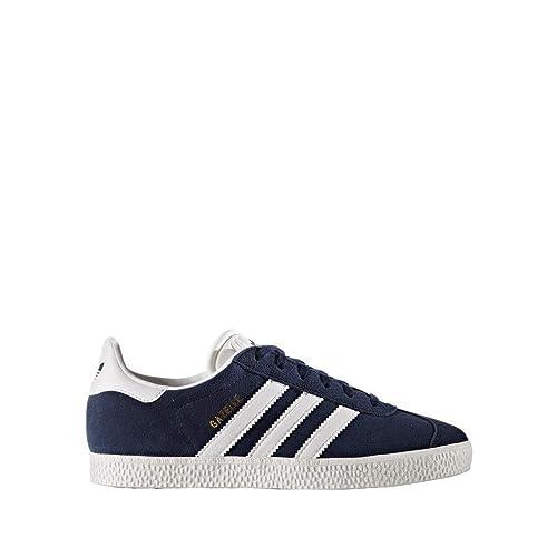 4dd45501e adidas Gazelle J