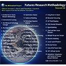 Futures Research Methodology Version 3.0
