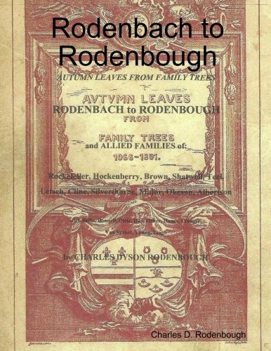 rodenbach-to-rodenbough
