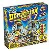 SmartLab Toys Demolition Lab Triple Blast Warehouse Deals