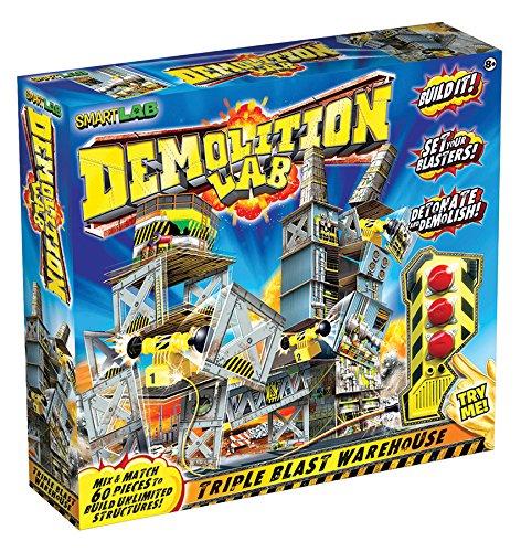 smartlab-toys-demolition-lab-triple-blast-warehouse