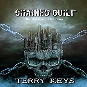 Chained Guilt Audiobook