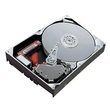 【クリックで詳細表示】I-O DATA I-O DATA 内蔵型ハードディスク 2.0TB Serial ATA III対応 最大転送速度600MB/s HDI-S2.0A7