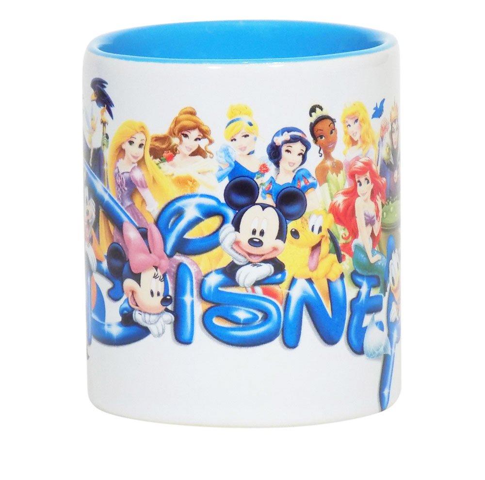 Amazon aladdin coffee mugs - Amazon Aladdin Coffee Mugs 57