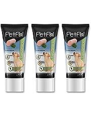 Hunde Leberwurst Tube Leckerli »TuboSnack« | Premium Leckerlie getreidefrei für den Hund