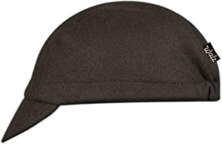 product image for The Milwaukee Wool Cap