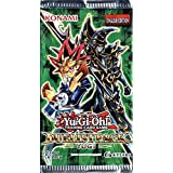 YuGiOh 5D's Duelist Pack Yugi Booster Pack [Toy] [Toy]