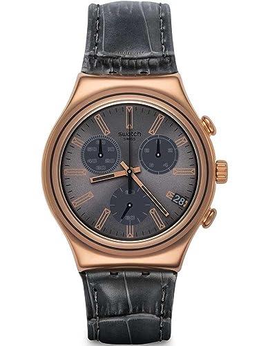 Reloj - Swatch - para Hombre - YCG411
