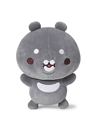 8f90ef1c01a2 TWOTUCKGOM Collaboration with Monsta X Body Pillow - NUNUGOM - TTG  Character Pillow Cushion Super Softness and Comfort for Bed Reading  Hypoallergenic ...