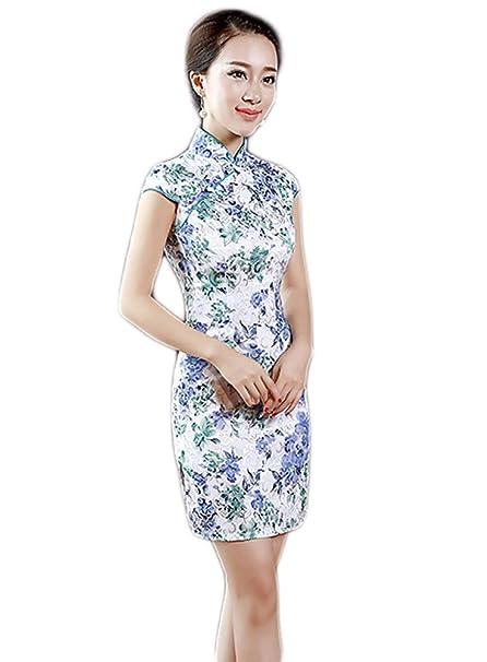 Cheap Cotton Dresses for Women