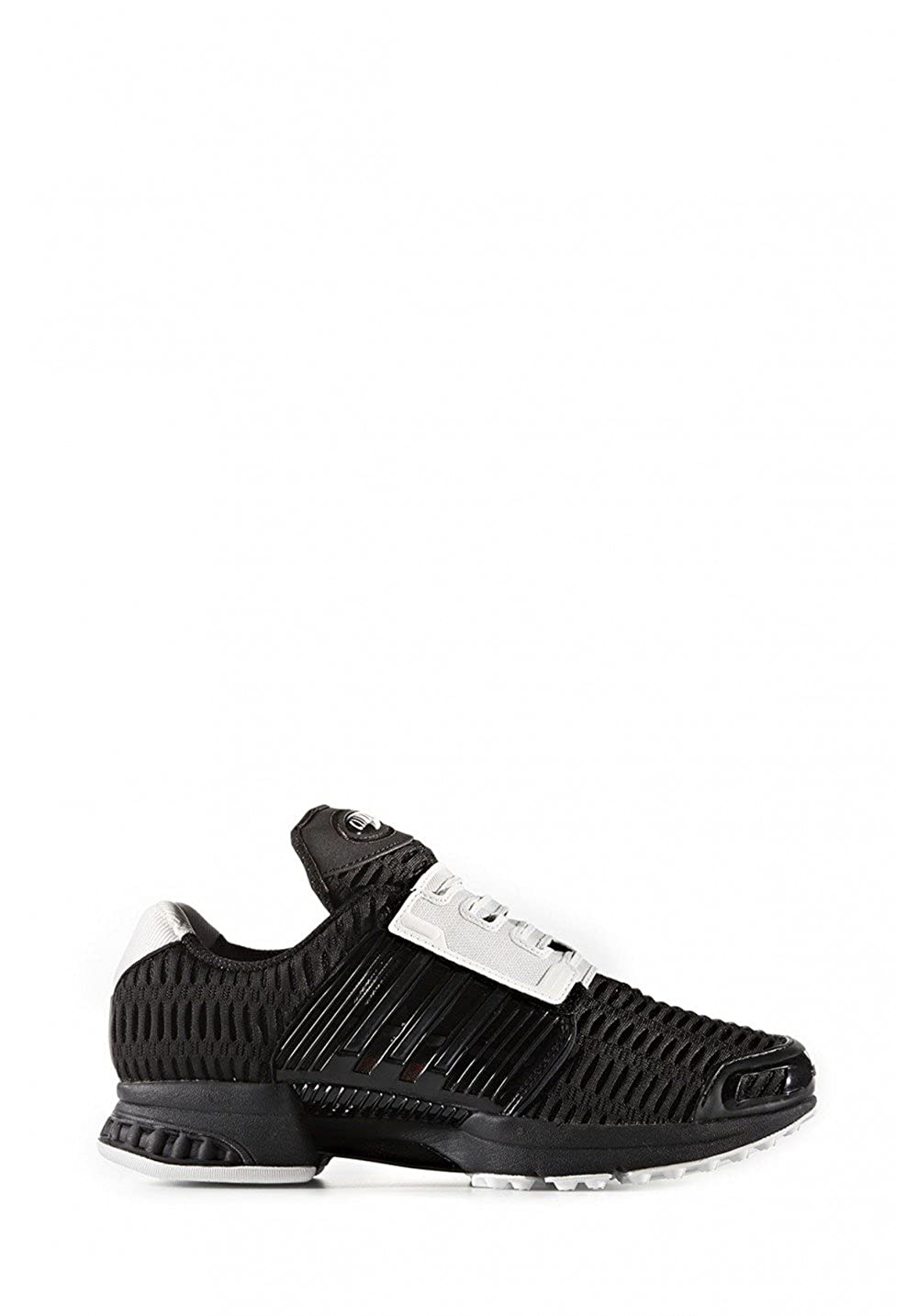 adidas Climacool 1 CMF Men's Shoes CBLACKCBLACKVINWHT