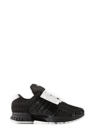 detailed look 20714 17148 adidas Mens Climacool 1 CMF Athletic  Sneakers Black