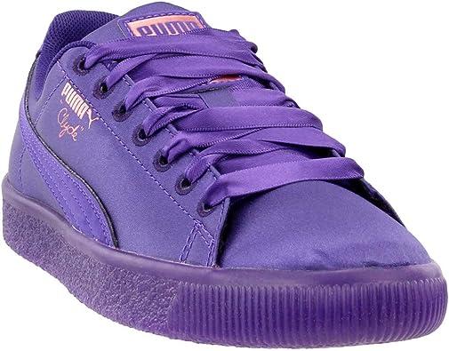 puma tennis shoes for girls