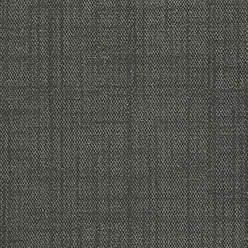 Shaw Surround Tile Dove Grey 24
