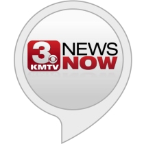 3 News Now in Omaha