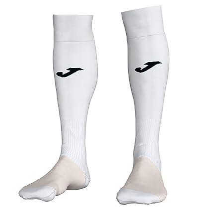 981d87f79af Amazon.com : Joma Socks Soccer Professional II 400392 White-Black ...