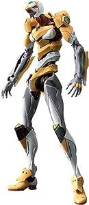 Neon Genesis Evangelion: Evangelion Unit-00, Bandai Spirits RG 1/144