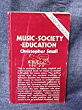 Music-Society-Education