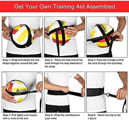 pour pratiquer au service Volley-ball formation équipement 3.0 et réglage de la fortification
