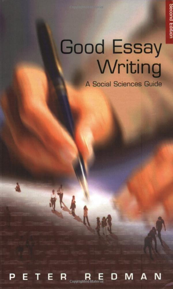 write social science essays Social science essay topics creating economic opportunities, preventing criminal activities crime prevention and the role of structural growth.