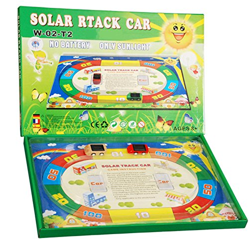 amenon plastic diy solar car kit for kids childrens solar power toys educational toys build your own science toy diy by power trc price tracking price