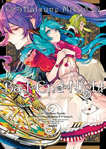 Hatsune-Miku-Bad-End-Night-Vol-3