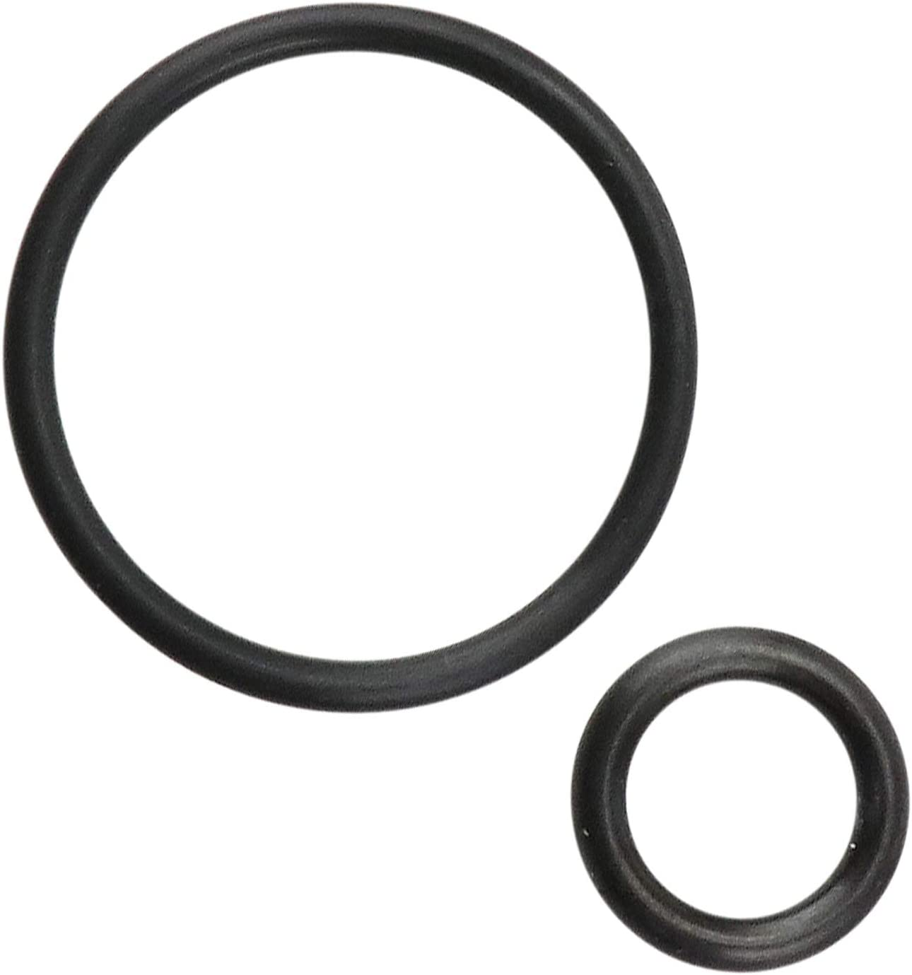 Beck Arnley 158-0434 Fuel Injection O-Ring Kit