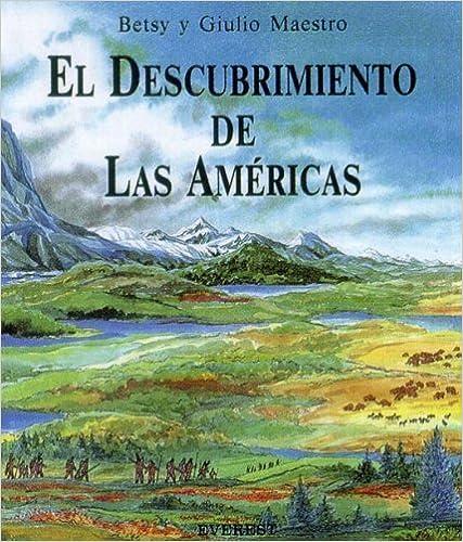 Descargar Desde Utorrent El Descubrimiento De Las Américas Novelas PDF