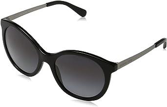 Michael Kors Island Tropics Gafas de sol Unisex Adulto