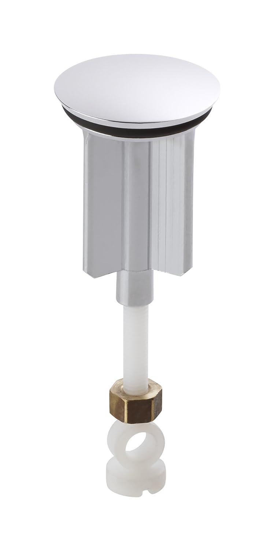 Kohler 78172-CP Stopper K-78172-CP