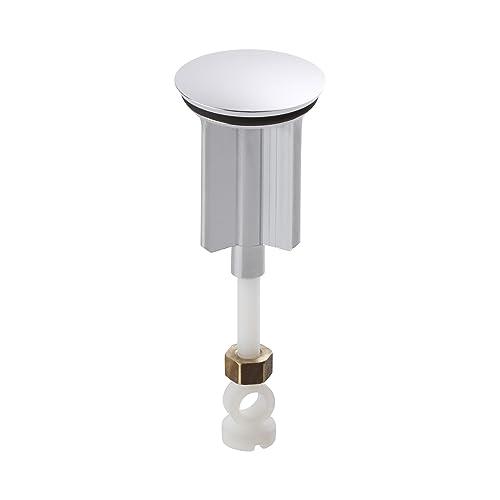 Plumbing Sink Stopper Parts Amazon Com