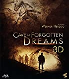 Cave Of Forgotten Dreams (3D) (Blu-Ray 3D+Blu-Ray);Cave Of Forgotten Dreams