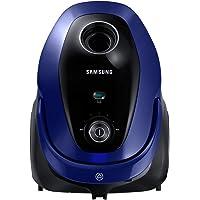 Samsung VC07M25E0WB/TR Anti-Tangle Elektrikli Süpürge, Lacivert