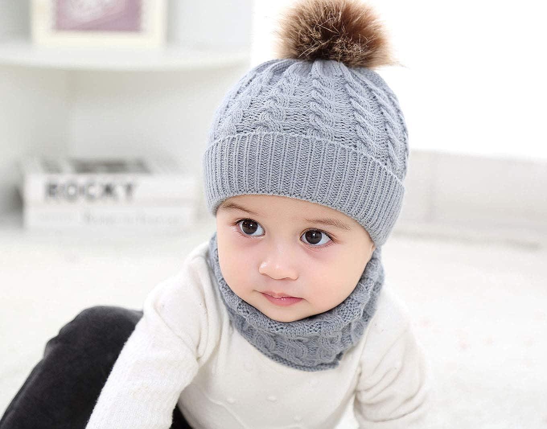90b928a07559 Absorba Maternit, Bonnet Mixte Bébé Absorba Bonnet Maternit  (Blanc )  9L90041