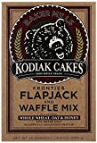 Baker Mills, Kodiak Cakes, 24 ounces