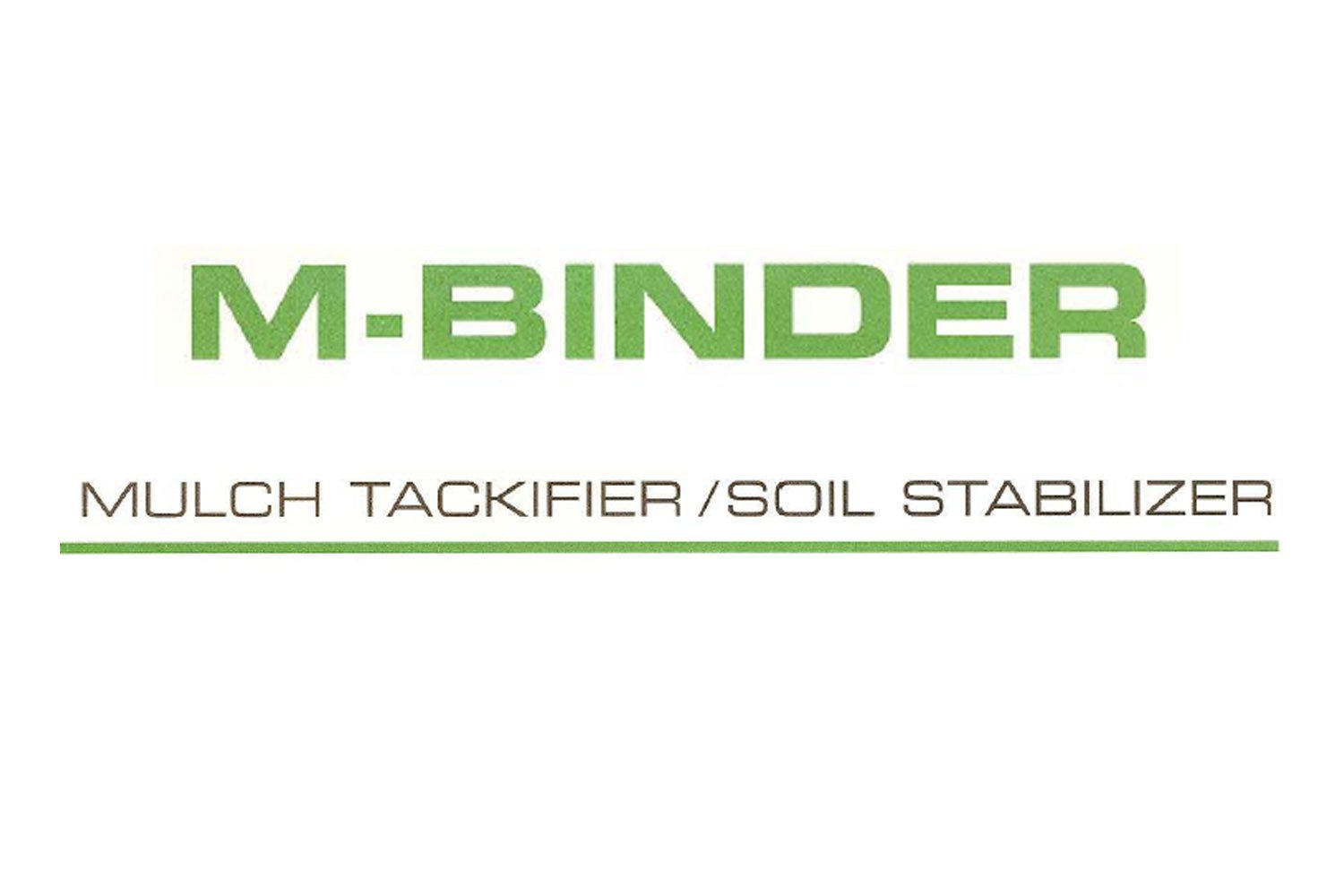 Nature S Seed M Binder Mulch Tackifier Soil Stabilizer 1 Lb