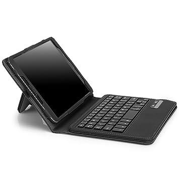 samsung tab a 8 keyboard cover