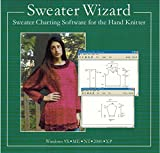Sweater Wizard 3.0 Sweater Charting Software