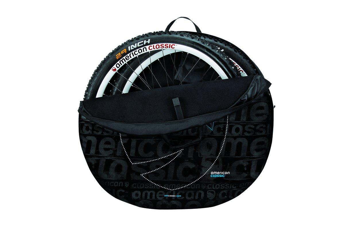 American Classic American Classic 2-Wheel Bag
