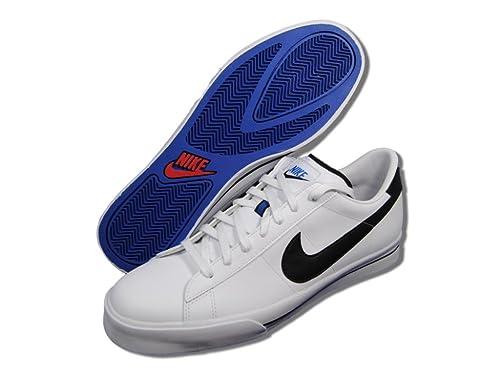 9c8c99832e23 Nike SWEET CLASSIC LEATHER MENS 318333-133 (11.5