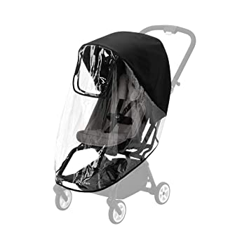 Cybex Eezy S Twist Raincover Amazon Co Uk Baby